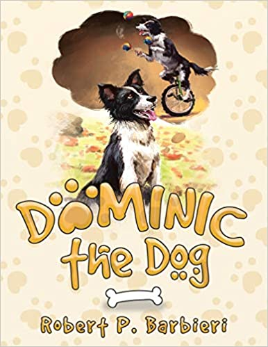 Dominic the Dog